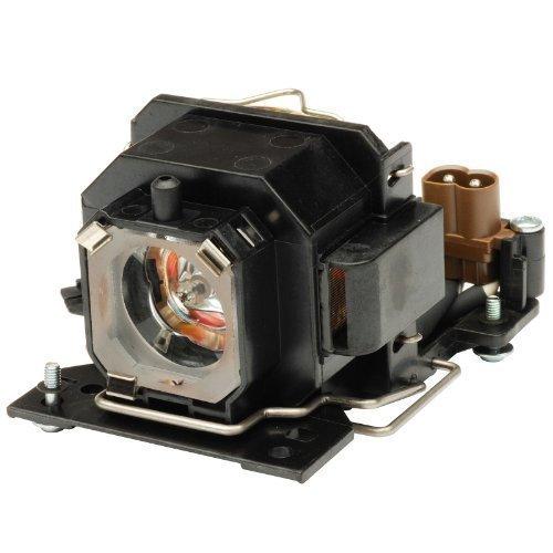 Lámpara del proyector de repuesto para las cosas de uno DT00781/cpx1/253LAMP para HITACHI cp-rx70/X1/X2WF/X4/X253/x254 y#xFF0C;ED-X20EF/X22EF, MP-J1EF