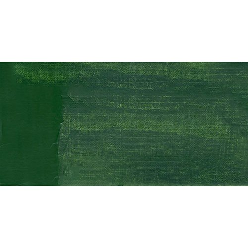 Atelier Interactive Acrylic Paint - 80ml - Forest Green Series 2 (750)