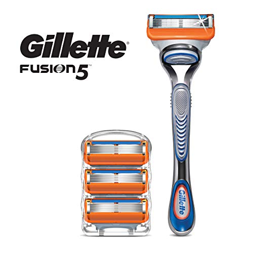 Gillette Fusion5 Men