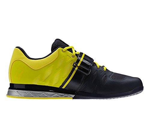 Reebok Crossfit 2014 Games Lifter 2.0 Mens Sneakers M45395_7.5