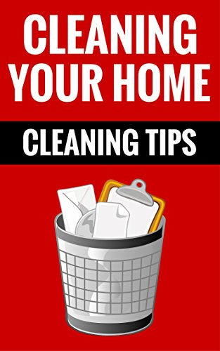 Cleaning Your Home - Cleaning Tips, Organize Your Home, Get Rid Of Clutter, Housekeeping, Spring Cleaning, Car Cleaning, Supplies For Cleaning, Tips For A Clean & Clutter Free House