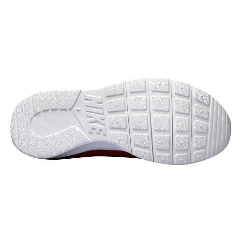 Garçon Sneaker Nike Nike Kaishi noir Rouge GS Kaishi wq6X7xFIw