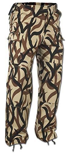 asat BDU 6 Pocket Pants Size XXXLarge ()