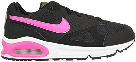 Nike Mädchen Air Max Ivo (Ps) Fitnessschuhe
