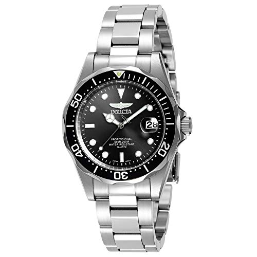 Invicta Men's 8932 Pro Diver Collection