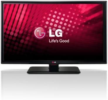 LG Electronics 42LN5200 - TV LCD de 42