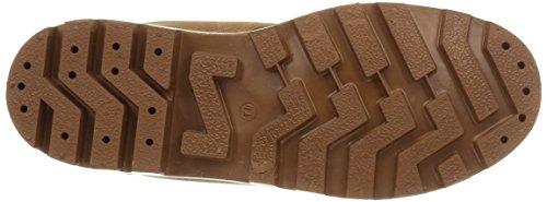 Zapatillas Aigle De Adulto Arizona Unisex Para marron Marrón Deporte Exterior vSS75wq