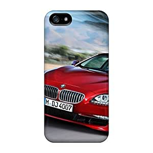 For Iphone 5/5s Protector Case Bmw R Phone Cover ka ka case