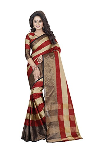 Dessa Collections Indian Sarees For Women Wedding Multi Color Designer Party Wear Traditional Sari by Dessa Collections