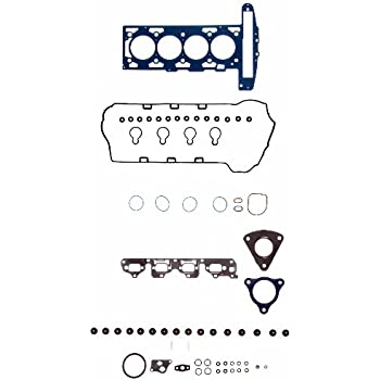 2003 chrysler voyager water pump diagram