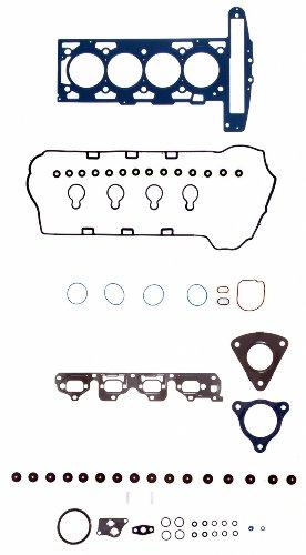 - Fel-Pro HS26223PT-1 Cylinder Header Gasket Set
