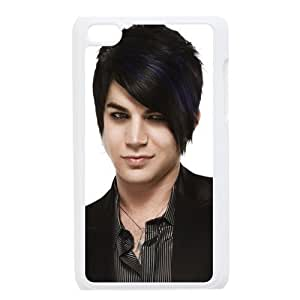 LZHCASE Diy Phone Case Grim Reaper For For Ipod Touch 5 Cover