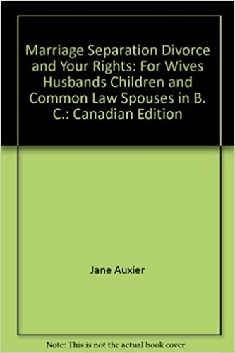 Free ebook marriage by download law