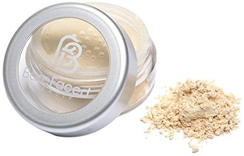 barefaced-beauty-travel-size-mineral-finishing-powder-jasmine-25-g