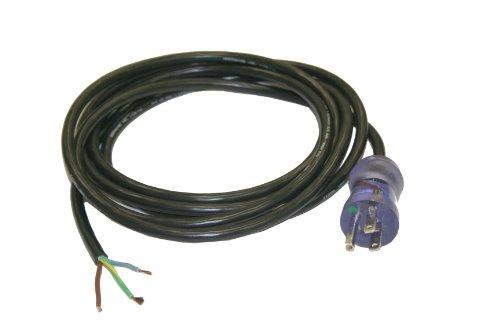 Interpower 86610901 North Amer
