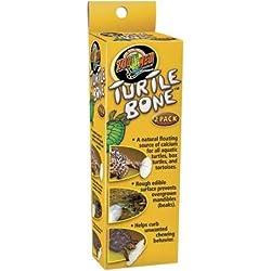 Zoo Med Turtle Bone (2 Pack)