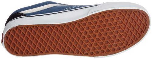 Vans Zapatillas Adulto Unisex Azul Skool U Navy Old qwrTxqtznZ