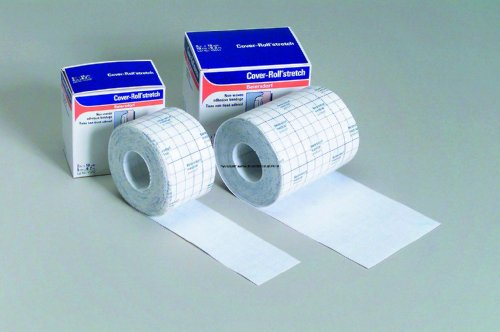 BSN Medical Cover Roll Stretch Tape product image