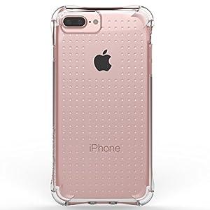 Ballistic Jewel Case Iphone
