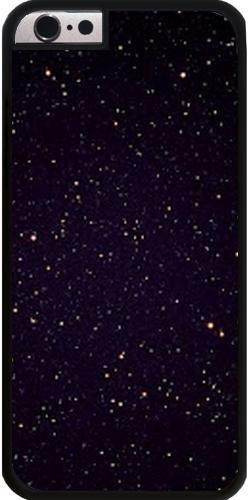 24fe774e077 Funda para Iphone 6 Plus (5,5'') - Cielo Estrellado: Amazon.es ...