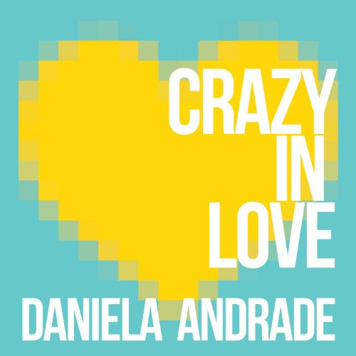 Crazy in Love (Crazy Lids)