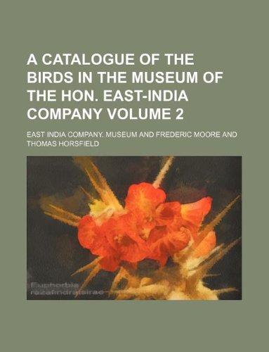 The Strange Adventures of a Phaeton ... Third Edition. PDF ePub book