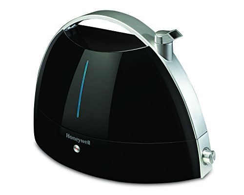 Honeywell Designer Series Ultrasonic - Outlet Hut The