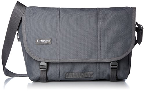 Messenger Bags For Cyclist - 1