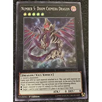 Spaceway Octobypass 1st Edition Ultra Rare BLHR-EN027 Yu-Gi-Oh! 3x Number 26
