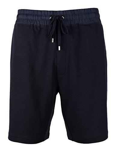 Michael Kors Men's Drawstring Knit Casual Athletic Shorts (X-Large, - Kors Mens Store Michael