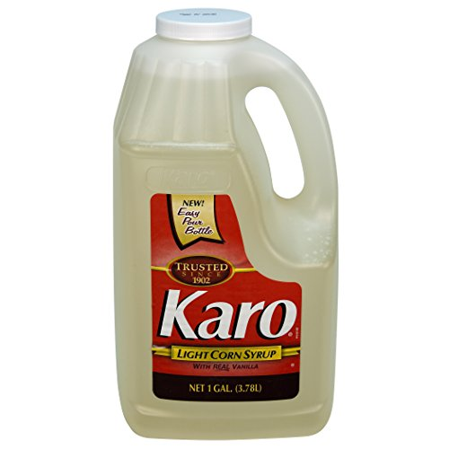 karo-corn-syrup-no-hfcs-1-gallon-4-count