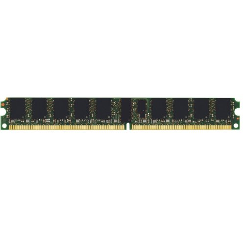 *Not for PC! 4GB Module Memory PC2-3200 ECC REG for HP ProLiant ML350 G4p