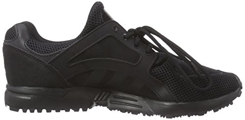 cblac cblack Da Lite cblack Adidas Racer Uomo Sneakers Nero vY8tqtw