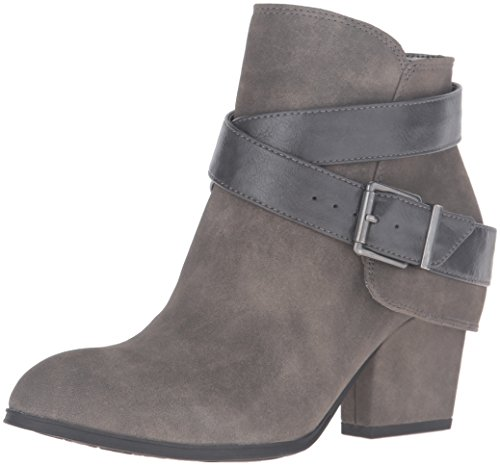 lifestride-womens-wendy-ankle-bootie-grey-75-m-us