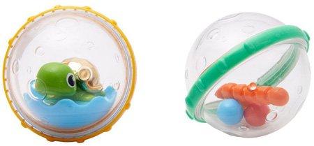 munchkin-float-play-bubblesmunchkin-inc24212