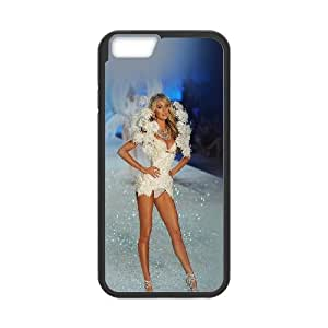 iPhone 6 4.7 Inch Cell Phone Case Black hf70 victoria secret show model sexy art GY9275256