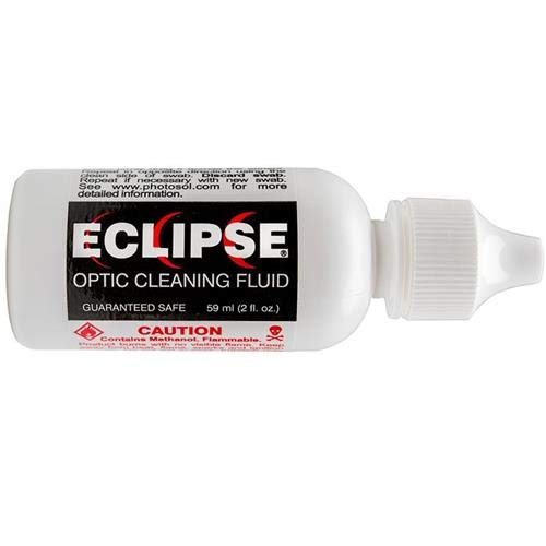 Photographic Solutions Eclipse Cleaning System Solution