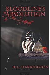 Bloodline's Absolution Paperback