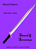 Sword Sworn (Vows & Honor Book 1)