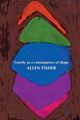 Gravity as a Consequence of Shape