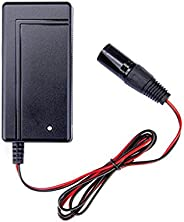 Lobster Sports EL12 1-Amp Fast Charger