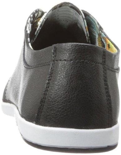 Osiris Mens Sofisticato Skate Shoe Havana / Mac