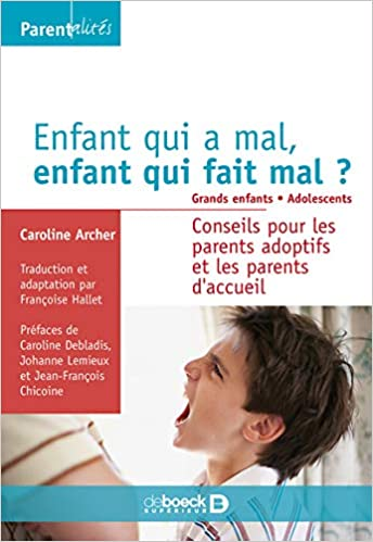adolescent rencontres conseils parents