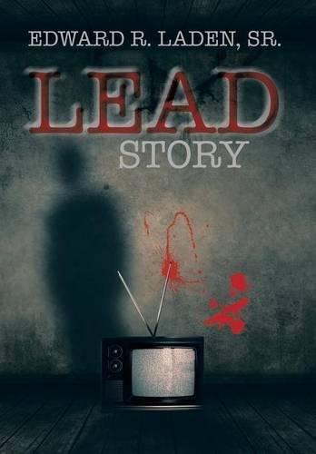 Download Lead Story pdf epub