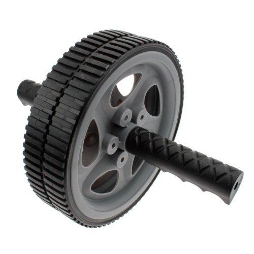 Wacces AB Power Wheel, Grey