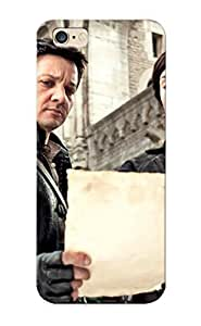 Awwaty-1979-ijqqthc New Premium Flip Case Cover Hansel And Gretel Witch Hunters Skin Case For Iphone 6 Plus As Christmas's Gift