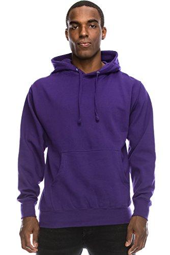 Purple Jumper - 8