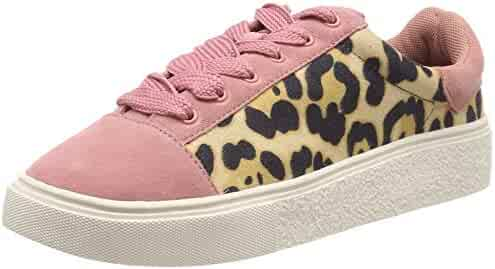 3ab378e7f62b3 Shopping Amazon Global Store - 10.5 or 12.5 - Shoes - Women ...