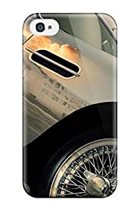 For Iphone 4/4s Protector Case Skyfall 26 Phone Cover