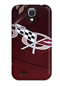 Christoper Galaxy S4 Well-designed Hard Case Cover Vehicles Car Protector by Maris's Diary
